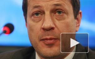 Депутат-эсер попытался сорвать избрание Тюльпанова в Совфед