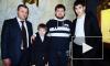 Чеченцы-кадыровцы в Москве грозили вырвать «нашистам» ноги
