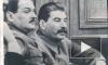 Коммунисты Петербурга требуют вернуть Университету имя Жданова