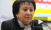 Алла Джиоева не примет участие в новых выборах в Южной Осетии
