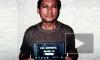 Экс-диктатор Мануэль Норьега доставлен из Франции в тюрьму на родине