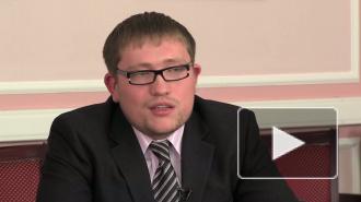 Денис Цуканов: Город не может одновременно развиваться во всех направлениях. Нужно выбрать!