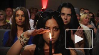 """""""Битва экстрасенсов"""": 5 серия 15 сезона удивит телезрителей неожиданными способностями участников"""
