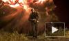 """""""Великий уравнитель"""" (The Equalizer): фильм с Дензелом Вашингтоном и Хлоей Грейс Морец не удержался на первом месте чарта"""
