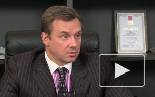 Павел Андреев: Хочу, чтобы дольщики стали нашими акционерами