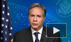 Госдеп: США не примут ядерный статус КНДР