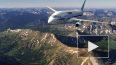СМИ: к крушению Superjet 100 причастны американские ...
