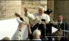 Всех поимённо. Папа Бенедикт XVI назвал имена 24-х новых кардиналов католической церкви.