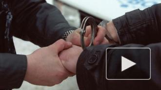 Житель Всеволжского района убил своих родителей, жену и дочку - они ему надоели