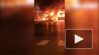 СМИ: два человека погибли при прямом попадании ракеты в машину в Израиле