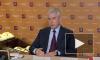Собянин заявил, что ситуация с коронавирусом в Москве стабилизируется