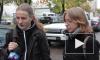 Петербуржцы выступают против закрытия ночных клубов