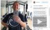 """""""Блог простит"""": Медведев в качалке, голая Шерон Стоун и поющие телепузики"""