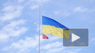 """На Украине затравили мальчика-сироту, исполнившего """"Смуглянку"""" на конкурсе в Лондоне"""