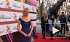 Звезды удивили яркими нарядами на открытии Московского Международного кинофестиваля