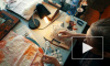 Хранители Петербурга: кафедра реставрации и живописи Академии Штиглица