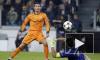 Ювентус-Реал: боевая ничья и рекорд Роналду в Лиге чемпионов