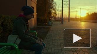 """Фильм """"Я не вернусь"""" (2014) смотреть онлайн хотят все поклонники российского кино"""