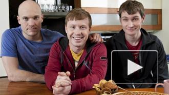 """""""Реальные пацаны"""": создатели сериала радуют зрителей ми-ми-ми-историями"""