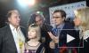 Музыка, кино, цирк и театр: в Петербурге завершился Детский фестиваль Сергея Безрукова