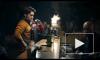 """Фильм """"Тайна перевала Дятлова"""" в день премьеры заработал $448,1 тыс"""