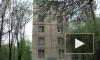 Жильцы первого квартала, где пройдет реновация хрущёвок, не верят в скорый переезд