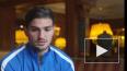Магомед Оздоев рассказал, кто из футболистов был для нег...