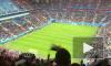 Египтяне забили в свои ворота