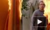 """Фильм """"13 грехов"""" (2014) с Марком Уэббером и Роном Перлманом вышел на экраны"""