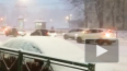 Снегпод4