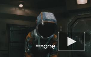 доктор кто 10 сезон 5 серия смотреть онлайн в переводе