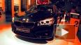 Новинки: агрессивный BMW 2-Series покоряет сердца