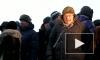 Участников акции «За честные выборы» в Петербурге сравнили со сперматозоидами