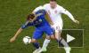 Евро-2012. Итоги игрового дня. Англия и Франция вышли из группы D, оставив за бортом Украину и Швецию