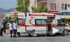 Стали известны имена погибших и пострадавших в ДТП с автобусом в Турции