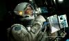 """Интерстеллар"": на съемках Мэтью МакКонахи едва не подрался с астрофизиком"