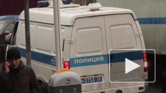 В Ломоносовском районе обыскивают дом халатного чиновника
