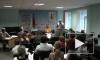 """От """"Яблока"""" в выборах в Ломоносове примут участие двое кандидатов"""