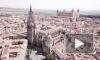 Испания объявила дату возобновления туристического сезона