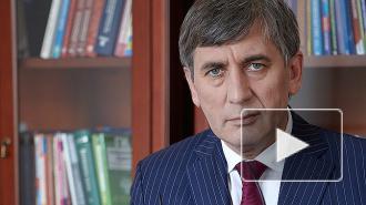 Грозивший залить Москву кровью адвокат Хасавов покинул Россию