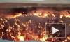 Ровно шесть лет назад в Челябинске упал метеорит