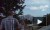 Германия русские _ предигштуль горы в г. бад райхенхаль 2 - YouTube