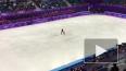 Фигуристы Тарасова и Морозов остались без медалей ...