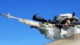 СМИ: на Майдане орудуют снайперы НАТО