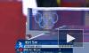 XXX Olympic Games. Настольный Теннис: China vs Russia.