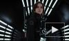 """""""Звёздные войны: Изгой-Один"""" стали лидером проката в США и уже успел ошеломить критиков"""