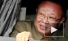Девушка из Смольного отказала влюбленному Ким Чен Иру