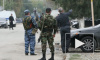 В Нальчике разыскивают убийц военнослужащего