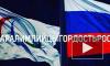 Белорусские паралимпийцы выйдут с российскими флагами в знак солидарности к россиянам