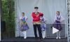 В Петербурге заложили новый экопарк: объявлен конкурс на название, победитель получит приз